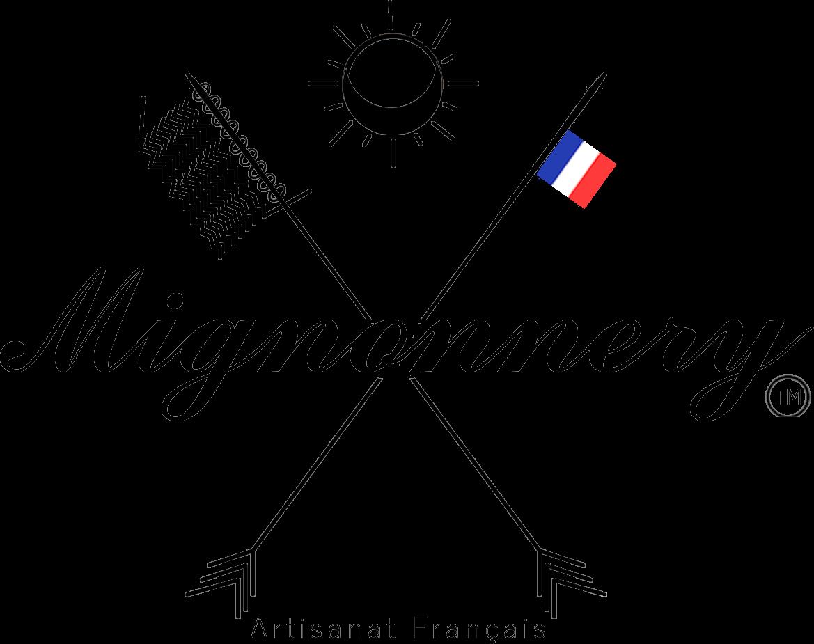 Mignonnery