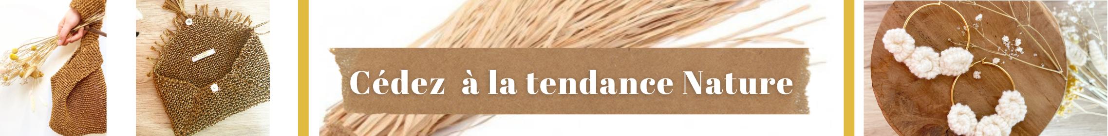 Nouvelle collection hiver-Bandeau laine, mitaines et snood femme tricotés-Mignonnery